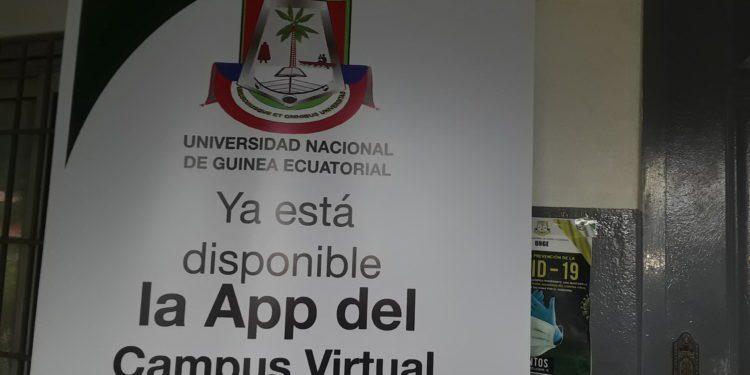 La UNGE pone a disposición la Aplicación del Campus Virtual