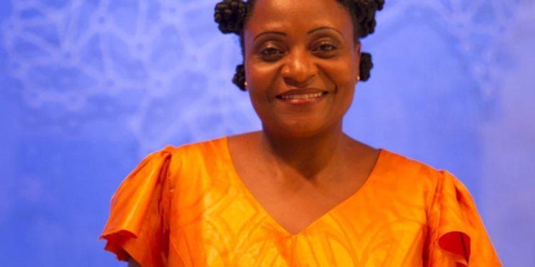 Muere la periodista Aurelia Francisca Okki ROKA BOTEY