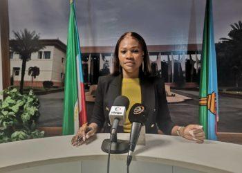 Ampliación de Referencias del segundo Consejo de Ministros correspondiente al presente año