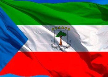 ÚLTIMA HORA: Guinea Ecuatorial amplia al toque de queda hasta el 1 de Noviembre de 2021