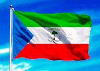 12 de octubre: Guinea Ecuatorial celebra este martes el 53 Aniversario de la independencia nacional