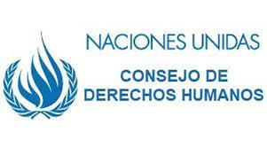 EEUU regresa al Consejo de Derechos Humanos de la ONU